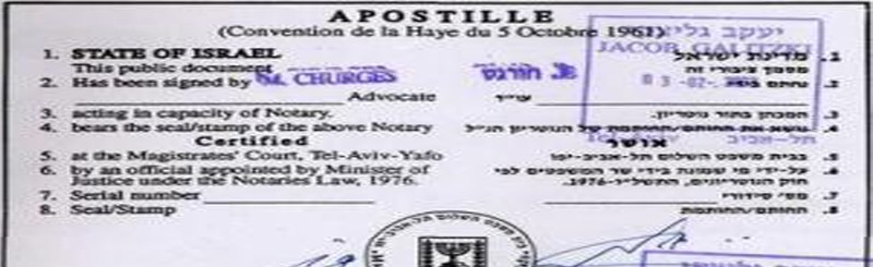 apostil.jpg.pagespeed.ce.4a3gaBiyQ6